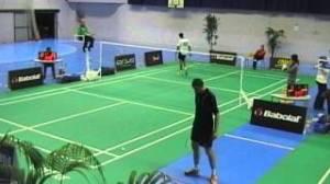 Badminton_Aulnay_Mora_2