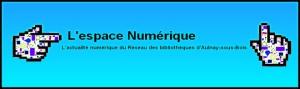 bandeau_espace_num
