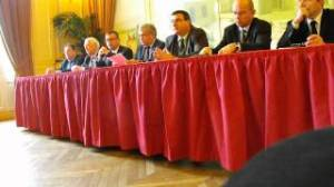 Conference_Aulnay_Grand_Paris_2