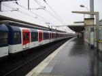RER_A_-_Gare_de_Saint_Maur_Creteil_(5)