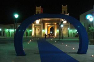 Saisa_Maroc