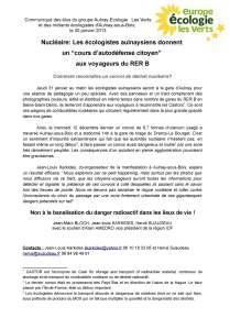20130131-SensibilisationNucleaire