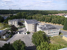 220px-Collège_claude_debussy,aulnay