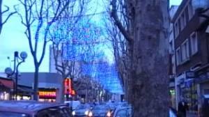 Boulevard_Strasbourg_Aulnay