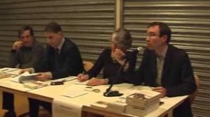 Debat_Mariage_Aulnay_4