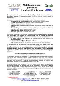Dossier_Securite_V5_Page_1