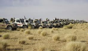 Guerre_Mali