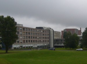 Hopital_Ballanger