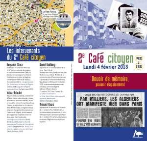 Invit-Kfé-Citoyen-040213_Page_1