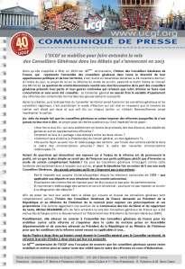 new_UCGF_NewCommuniquePresse2013_