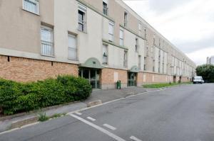 Saint-Just-Aulnay