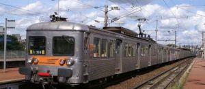 Trains_Gris