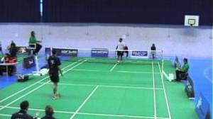 Badminton_Aulnay_Creteil_1