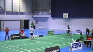 Badminton_Aulnay_Creteil_2