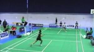 Badminton_Aulnay_Creteil_3