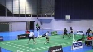 Badminton_Aulnay_Creteil_4