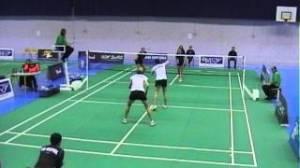 Badminton_Aulnay_Creteil_5