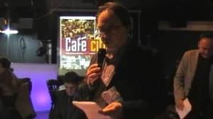 Cafe_Citoyen_Aulnay_1