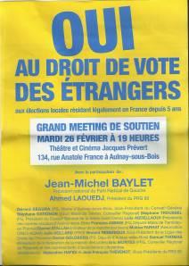 droit_vote_etrangers_aulnay_0001