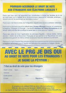 droit_vote_etrangers_aulnay_0002