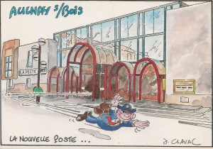 jean_claval_poste_aulnay