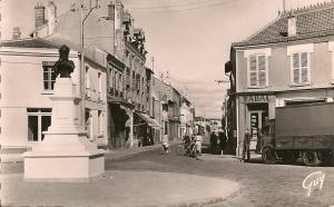 place_republique_dumont_aulnay