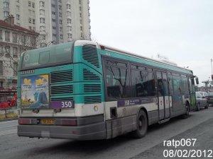 ratp_350