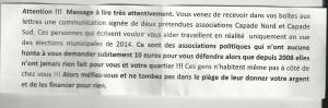 Sausset_Saules_Aulnay