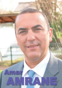 Amar_Amrane_aulnay