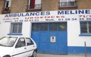 Ambulances_Stains_Aulnay