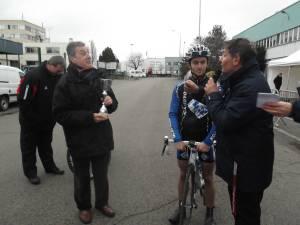 Chaussat_Cyclisme_Berteaux_Aulnay