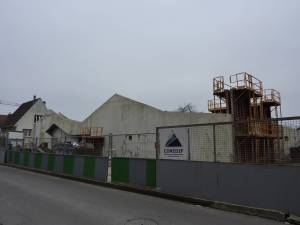 Creche_Toulouse_Aulnay_1