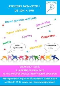 danse_et_plus_aulnay