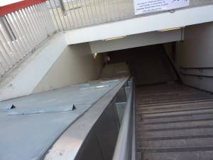 Escalator_Gare_Aulnay