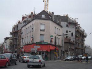 Immeuble_Princet_Anatole_France_Aulnay