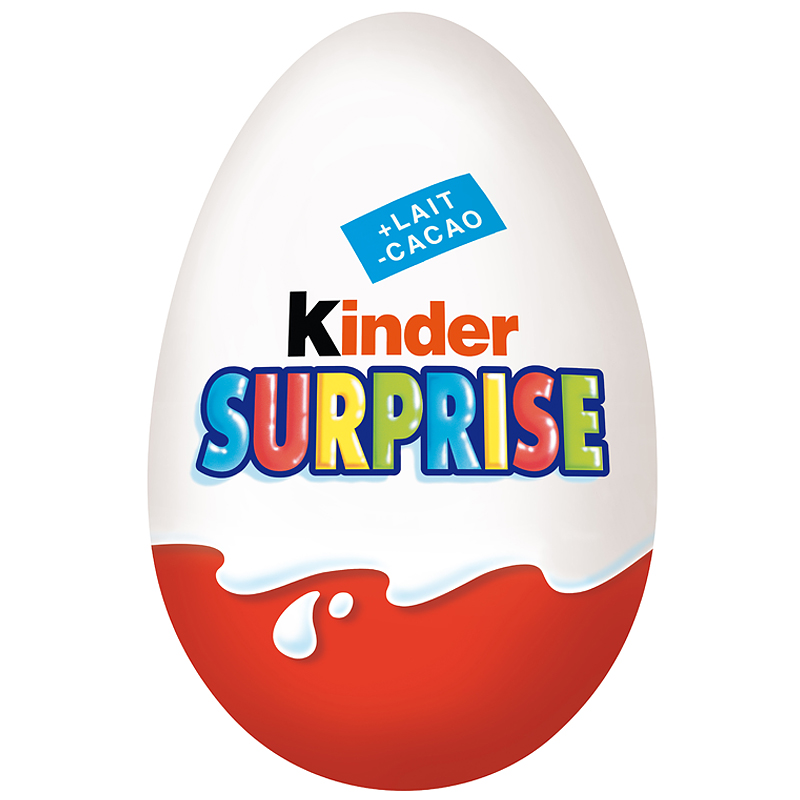 ... : http://aulnaycap.files.wordpress.com/2013/03/kinder-surprise.jpg
