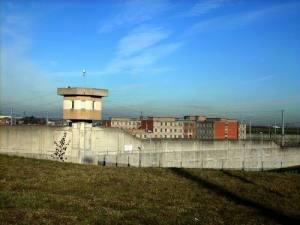 Prison_Villepinte