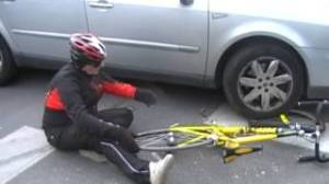 accident_velo_aulnay