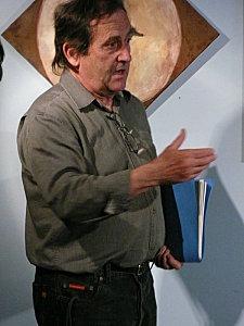 Andre-Cuzon
