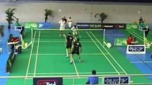 Badminton_Aulnay_Bordeaux_1