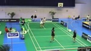 Badminton_Aulnay_Bordeaux_2