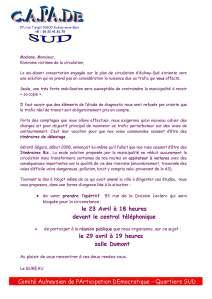CAPADE Invitation apéritif V3 du 23 avril