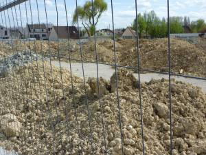 Chantier_Amiante_Aulnay_1