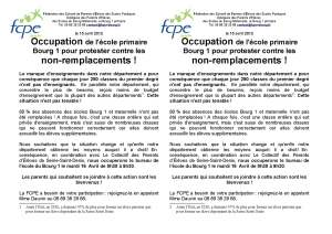 tractFCPEbourg20130414_Page_1