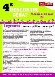 4e_rencontre_logement_v8_BD
