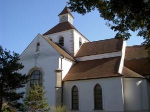 Eglise_Saint_Sulpice_d_27Aulnay_sous_Bois