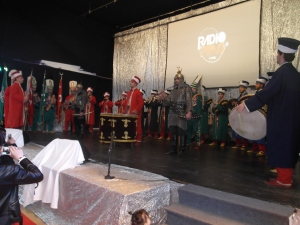 Festival de musique Turc à Scohy 004