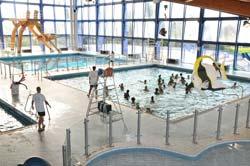 piscine_aulnay