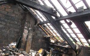 Aulnay_Pavillon_Incendie