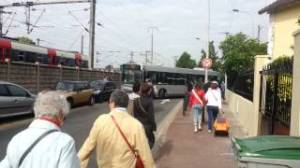Bus_Aulnay_Bloque